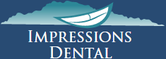 Dentist in Chandler, AZ | Local Dentist for You & Your Family