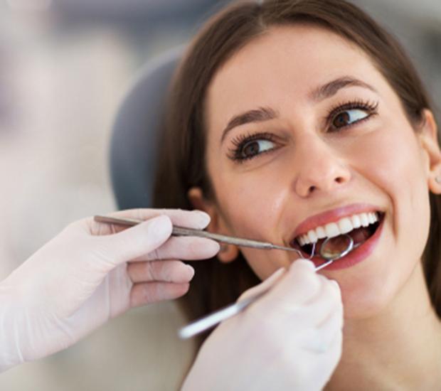 Chandler Dentist