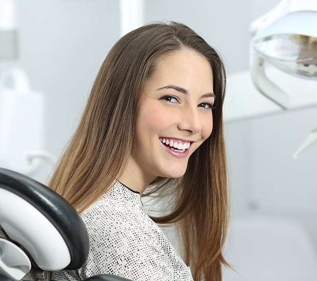 Chandler Cosmetic Dental Care