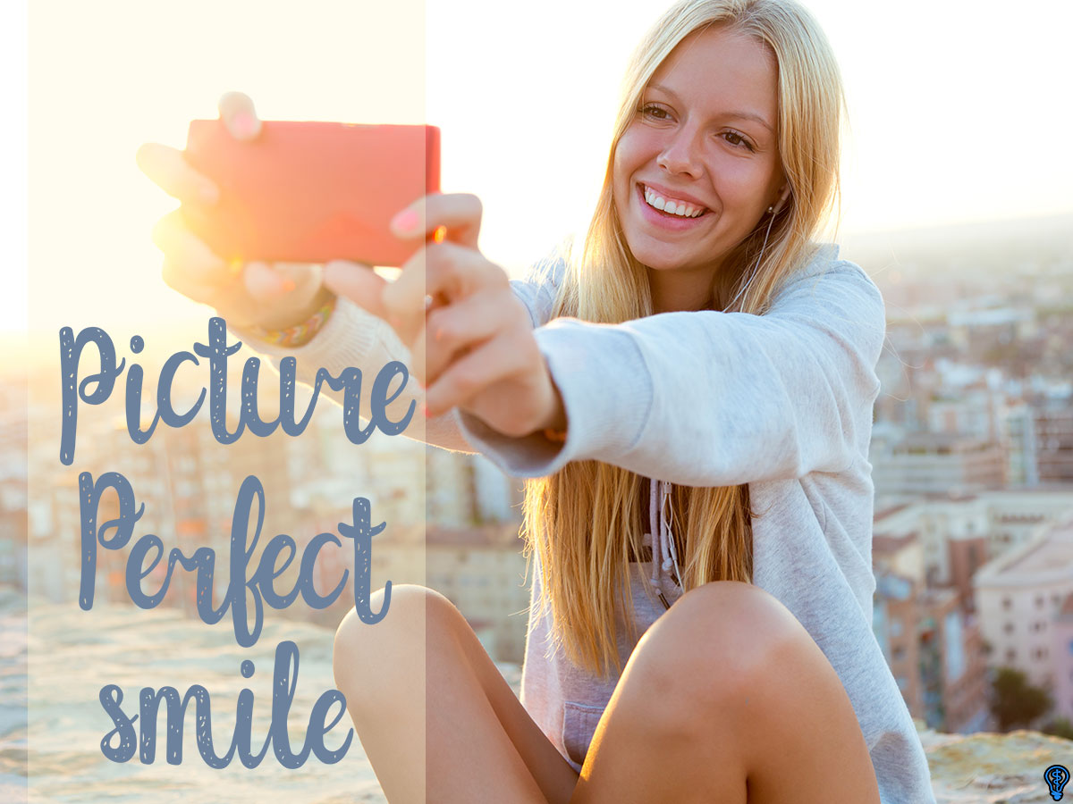 Dental Bonding Is Simple But Effective