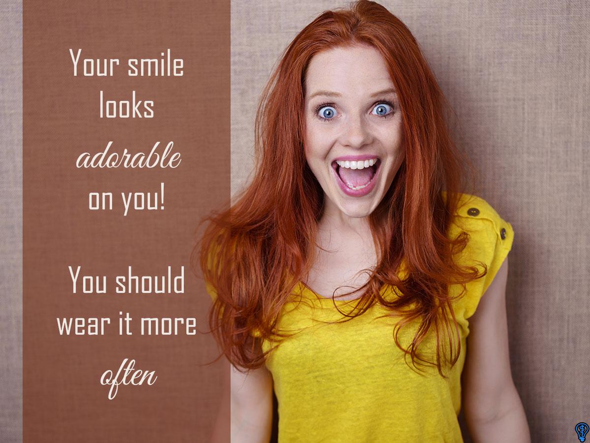 Repair A Smile That&#    ;s Missing Teeth