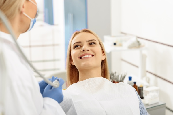 What Everybody Ought To Know About A Chipped Tooth