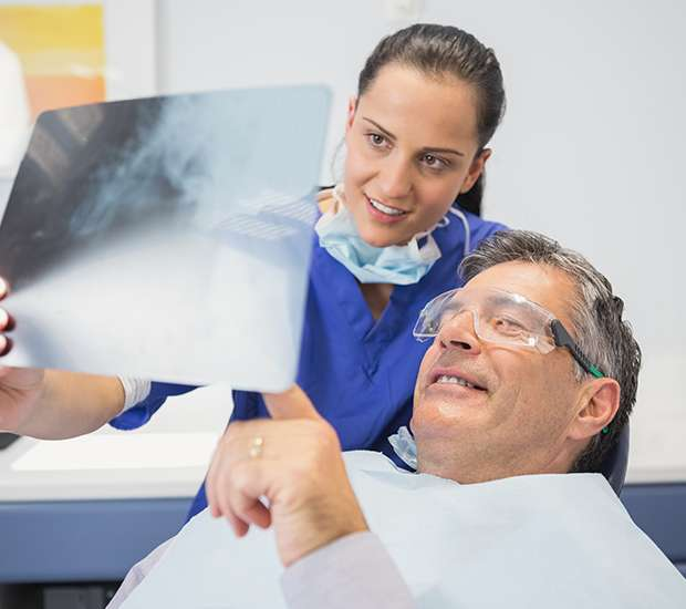 Chandler Dental Implant Surgery