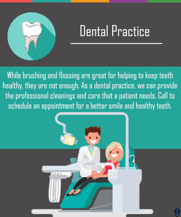 Reasons Flossing Can Improve Your Oral Health