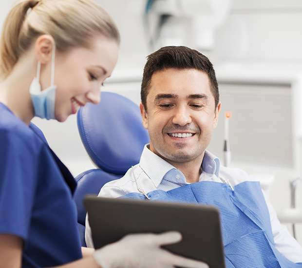 Chandler General Dentistry Services