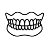 Chandler, AZ Denture Services