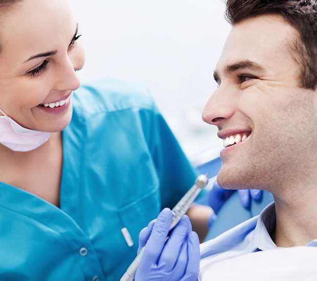 Chandler Multiple Teeth Replacement Options