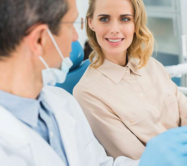 Chandler Routine Dental Care