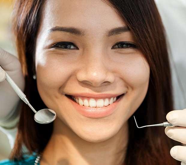 Chandler Routine Dental Procedures