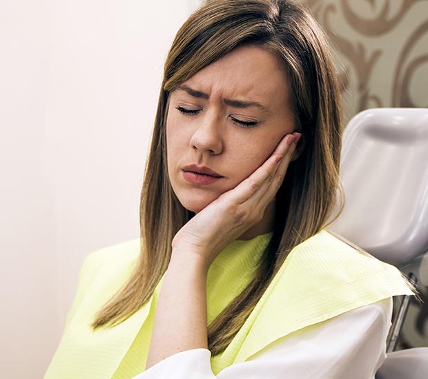 Chandler TMJ Dentist